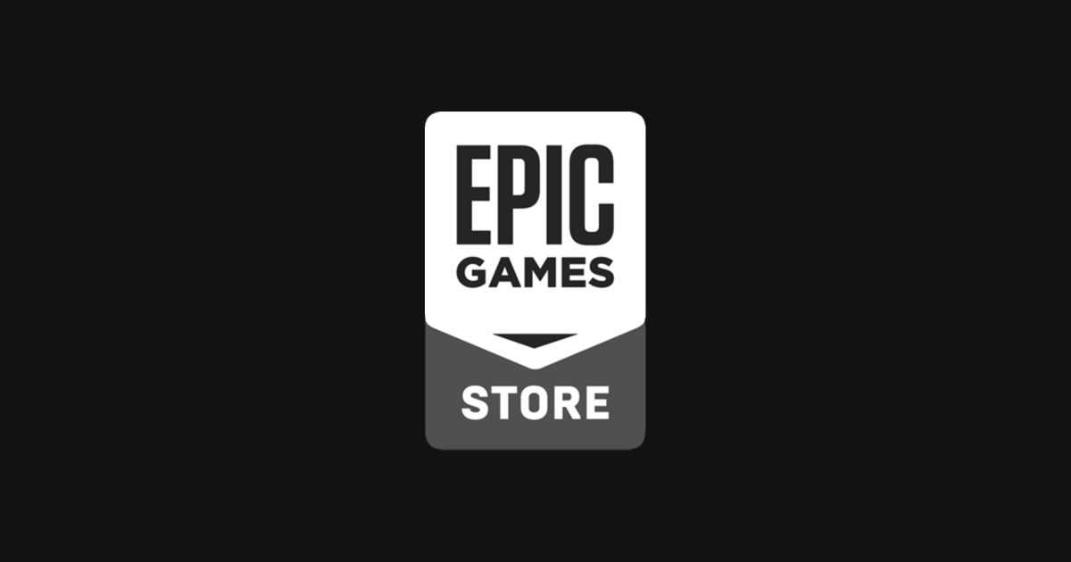 Epic Games store free games list